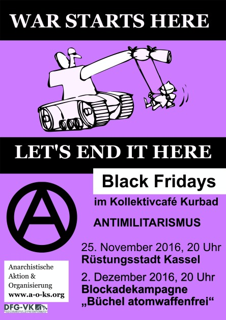 black-friday-plakat