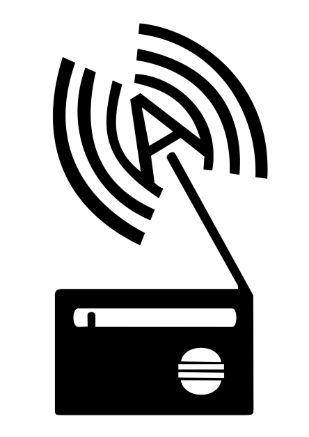 aradio-logo-print