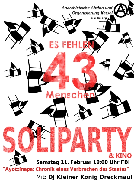 soliparty10-02-2017