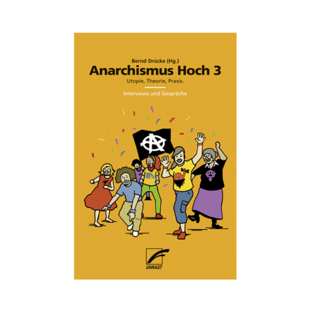 anarchismushoch3