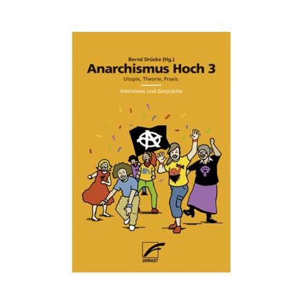 anarchismushoch3