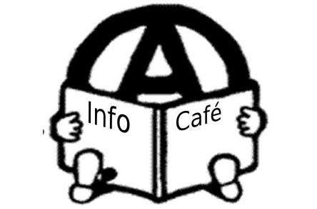 infocafe