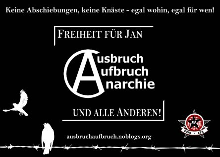 ausbruchaufbruchanarchie