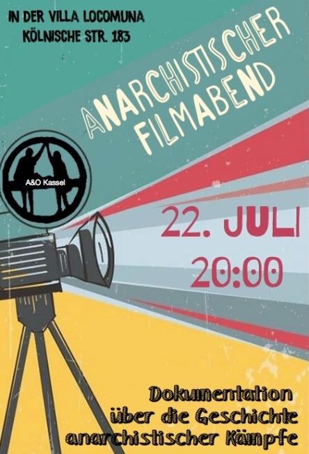 plakat filmabend FERTIG